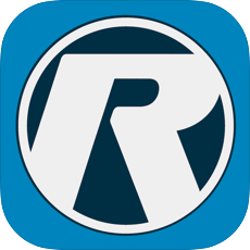 Ride Systems App Icon